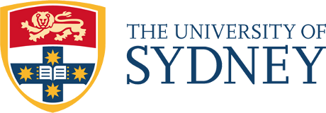 University of Syndey