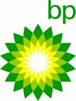 BP logo - Go to web site