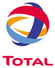 Total logo - Go to web site