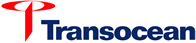 Transocean logo - Go to web site